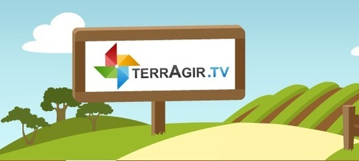 terragir.tv