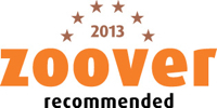 U Casone Recommandé par Zoover