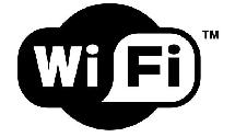 Hot Spot Internet Wifi Gratuit