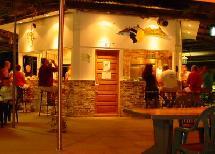 Bar nocturne