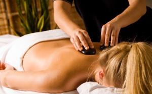 Massages ...