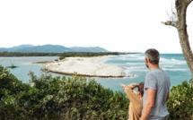 La Corse Orientale