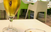 La Table d'U CASONE