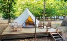 Tarifs Eco-lodge, Tente Safari et Tentes équipées 2020