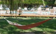 Camping U CASONE : Depuis 1972 ... Une vraie affaire de famille !