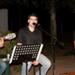 Chants Corses pour animation du soir