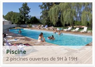 Piscines_a71.html